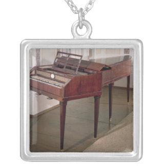 Collier Le piano de concert de Franz Joseph Haydn