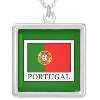 Collier Le Portugal