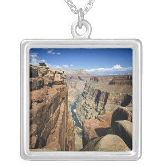 Collier Les Etats-Unis, Arizona, parc national de canyon