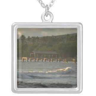 Collier Les Etats-Unis, Hawaï, Kauai, côte de sud-ouest,