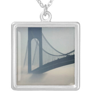 Collier Les Etats-Unis, New York, New York City, Staten