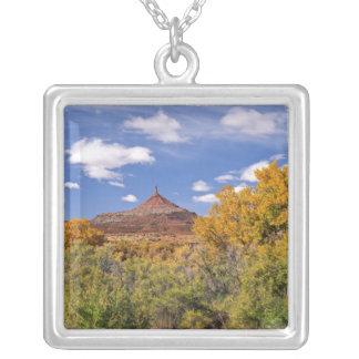 Collier Les Etats-Unis, Utah, près de parc national de