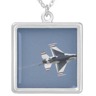 Collier Les Thunderbirds de l'Armée de l'Air d'USA