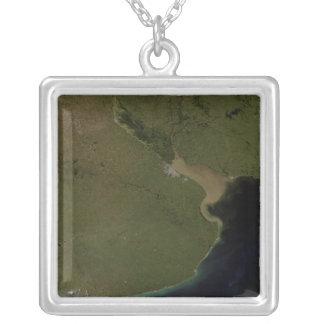 Collier L'estuaire de Rio de la Plata