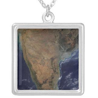 Collier L'Inde du sud 2