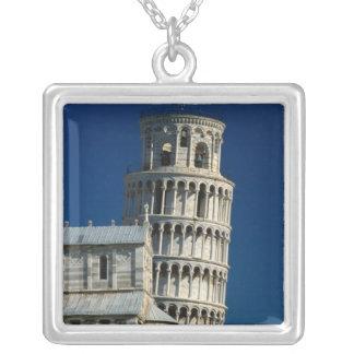 Collier L'Italie, Toscane, Pise, dei Miracoli. de Campo