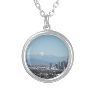 Collier Los Angeles
