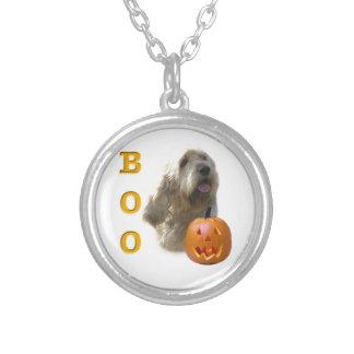 Collier L'Otterhound Halloween HUENT