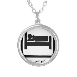 COLLIER MANGEZ SLEEP9