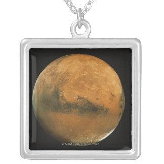 Collier Mars 2