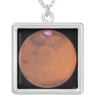 Collier Mars 5