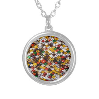 Collier Matrices