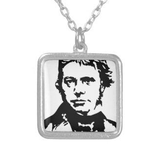 Collier Michael Faraday