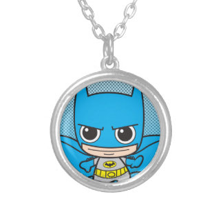 Collier Mini fonctionnement de Batman