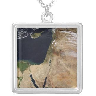 Collier Moyen-Orient