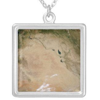 Collier Moyen-Orient 2