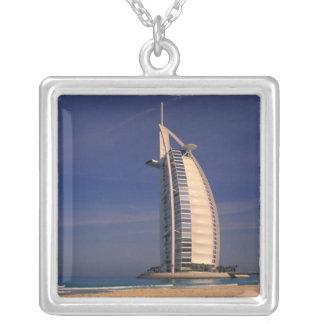 Collier Moyen-Orient, Emirats Arabes Unis, Dubaï, Burj