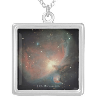Collier Nébuleuse en Orion