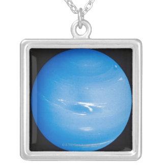 Collier Neptune 2