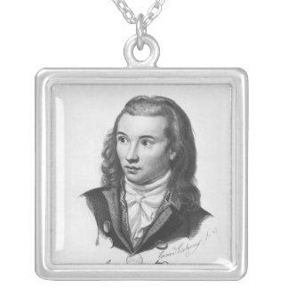 Collier Novalis 1845