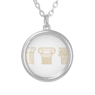 Collier ordres