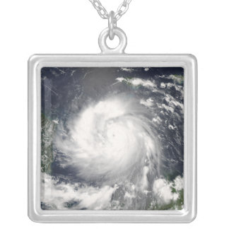 Collier Ouragan Felix