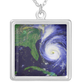 Collier Ouragan Fran