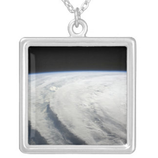 Collier Ouragan Ike 7