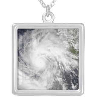 Collier Ouragan Jimena