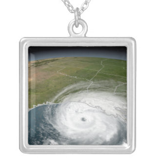 Collier Ouragan Rita 2