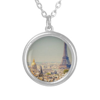 Collier paris-in-one-day-sightseeing-tour-in-paris-130592.