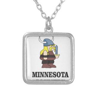 Collier Pays du Minnesota