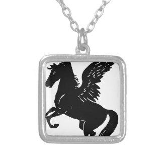 Collier Pegasus