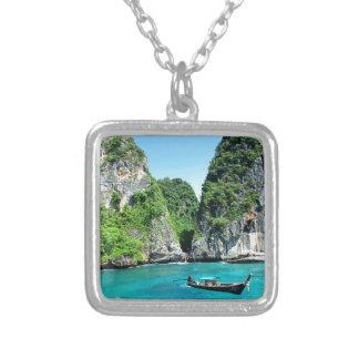 Collier PhiPhiislands_thailand