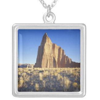 Collier Plateau des Etats-Unis, Utah, le Colorado,