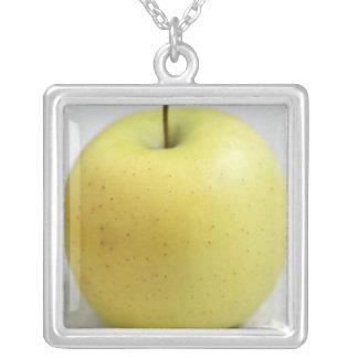 Collier Pomme d'or du Limousin - de France - AOC pour