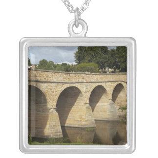 Collier Pont historique de Richmond (Australie la plus
