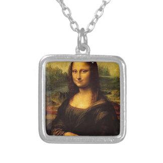 Collier Porcs-épics de Mona Lisa