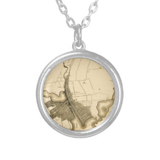 Collier Providence 1823