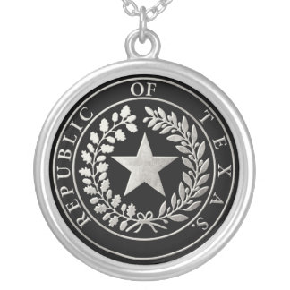 Collier République de joint du Texas