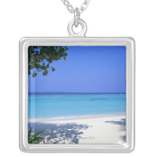 Collier Rivage 13