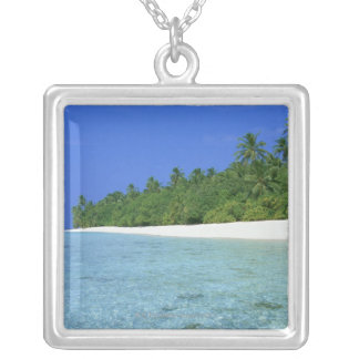 Collier Rivage 14