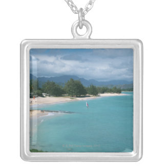 Collier Rivage 2