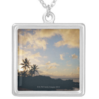 Collier Rivage 5