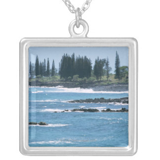 Collier Rivage 8