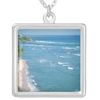 Collier Rivage 9