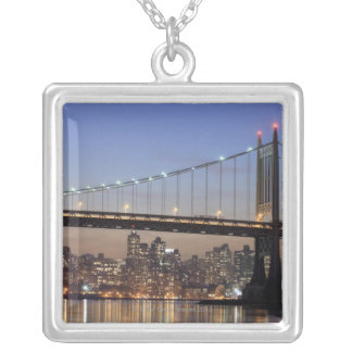 Collier Robert F. Kennedy Bridge
