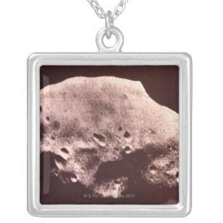 Collier Roche de Mars