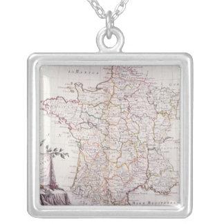 Collier Royaume de la France