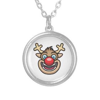 Collier Rudolph